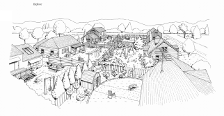 houses_image_drawing