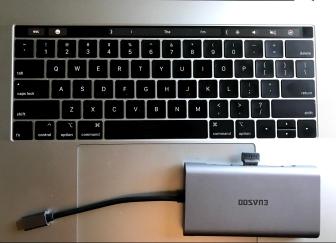 Mac_USB_hub_2019